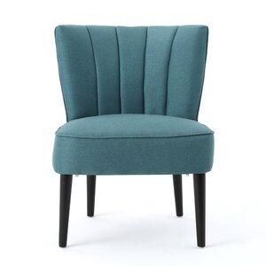 Buy Bugarin Barrel Chair!