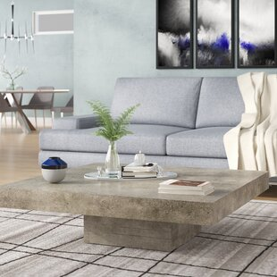 Acrylic Coffee Tables Youu0027ll Love In 2019 | Wayfair