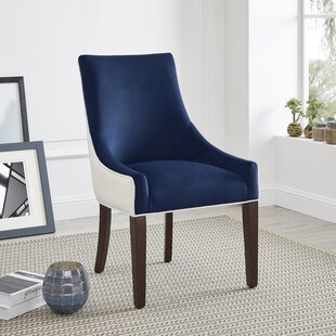 Roshawna Upholstered Dining Chair