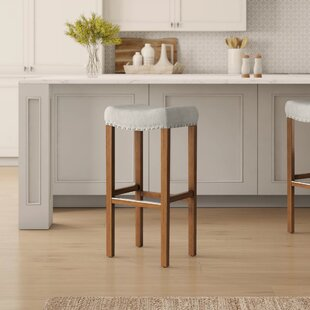 Bates 31 Bar Stool