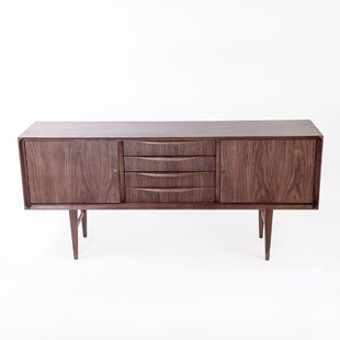 Lainey Sideboard