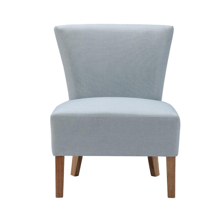lpd esszimmerstuhl austen bewertungen. Black Bedroom Furniture Sets. Home Design Ideas