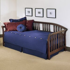 Salem Daybed by Fashion Bed Group