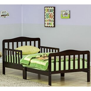 Toddler Beds Youll Love