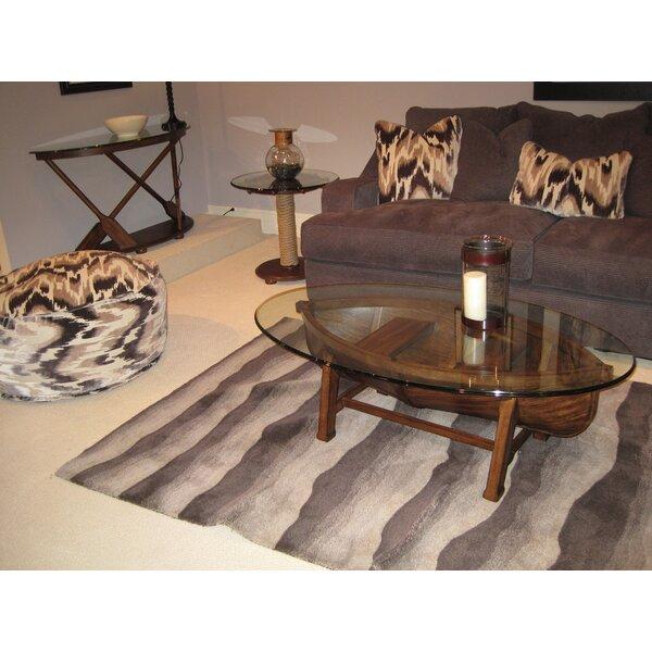 Magnussen Furniture Wayfair