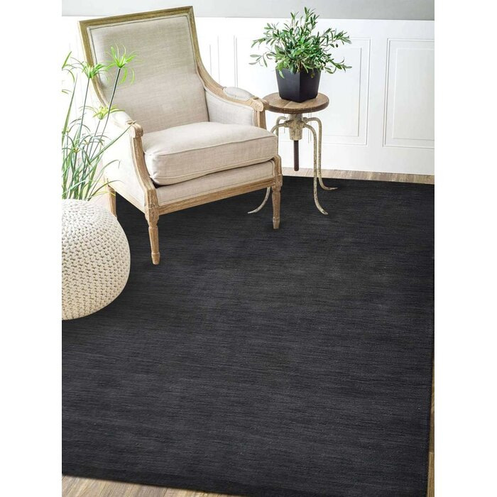 free area contemporary home rug product trellis modern black design garden x