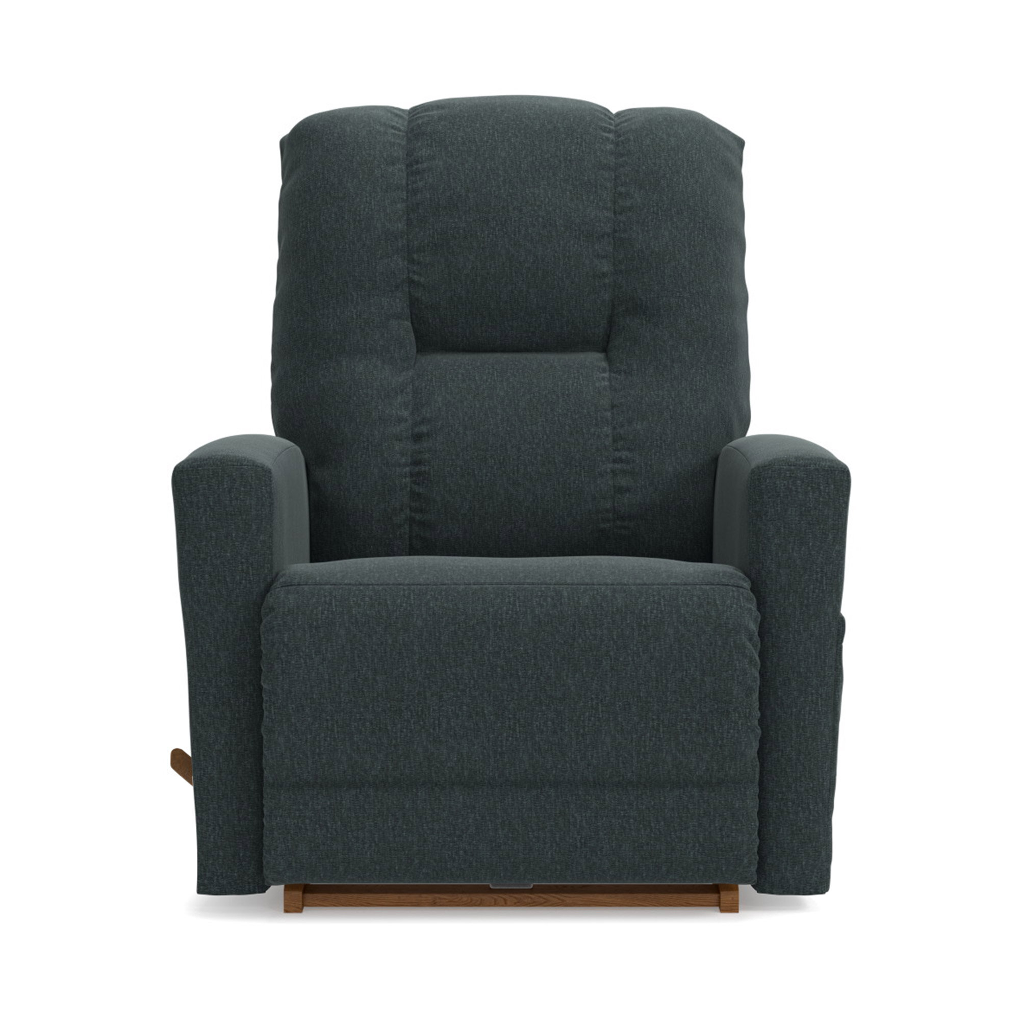 La Z Boy Casey Recliner Wayfair