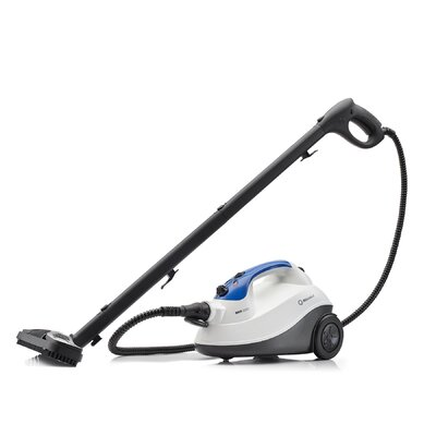 Vacuums You Ll Love In 2019 Wayfair