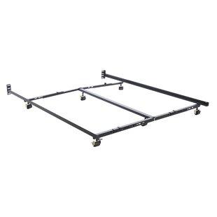 Low Profile Bed Frame Wayfair