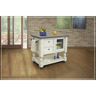 Muriel Kitchen Island