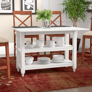 Storage Kitchen Dining Tables You Ll Love In 2019 Wayfair