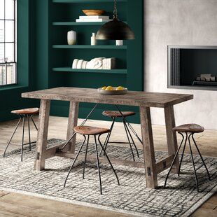 Montville Dining Table
