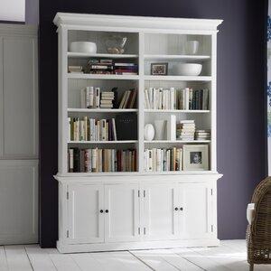 Amityville Oversized Set Bookcase