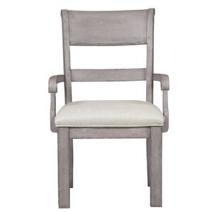 Tarentum Chair by Gracie Oaks
