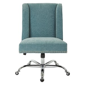 Amezcua Mid-Back Desk Chair
