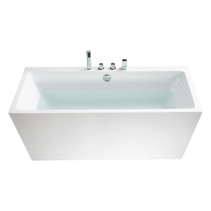 free standing tub dimensions. Belvedere Bath Freestanding Tubs