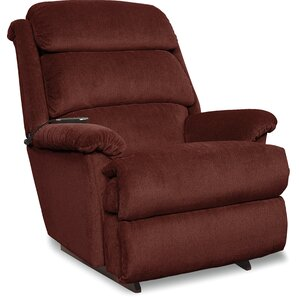 Astor Recliner  sc 1 st  Wayfair & Recliners For Tall Men | Wayfair islam-shia.org