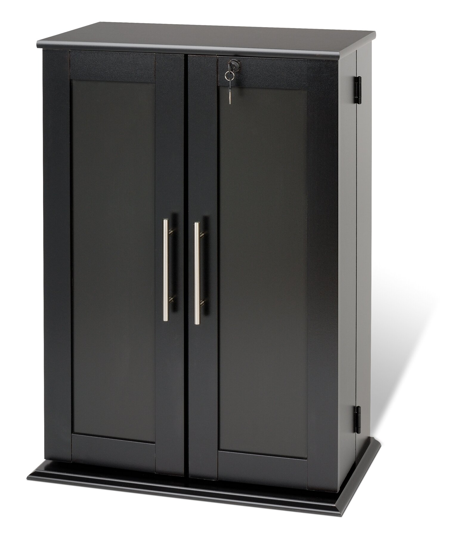 Red Barrel Studio Lamb 2 Door Storage Cabinet Reviews Wayfair