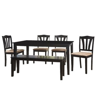 Windsor Kitchen U0026 Dining Room Sets Youu0027ll Love | Wayfair