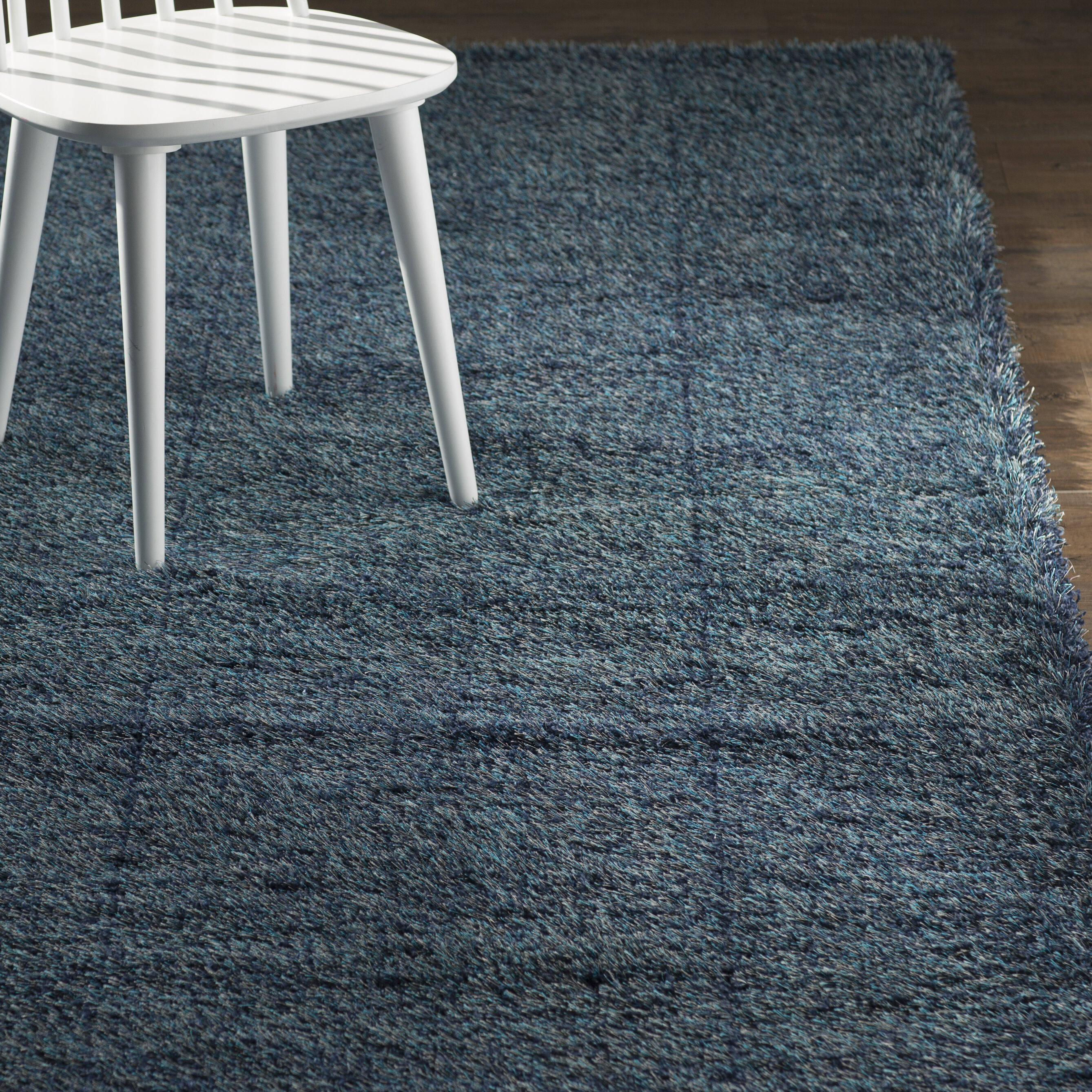 disco area rugs liora denim products ravella manne blue rug