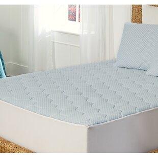 pure rest wayfair. Black Bedroom Furniture Sets. Home Design Ideas