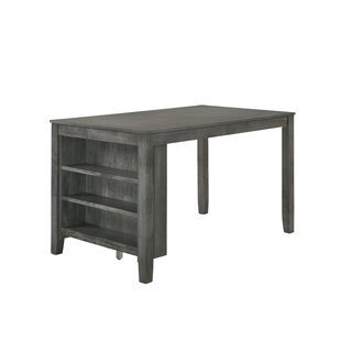 Convertible Shelf Table Wayfair - Transformer table canada