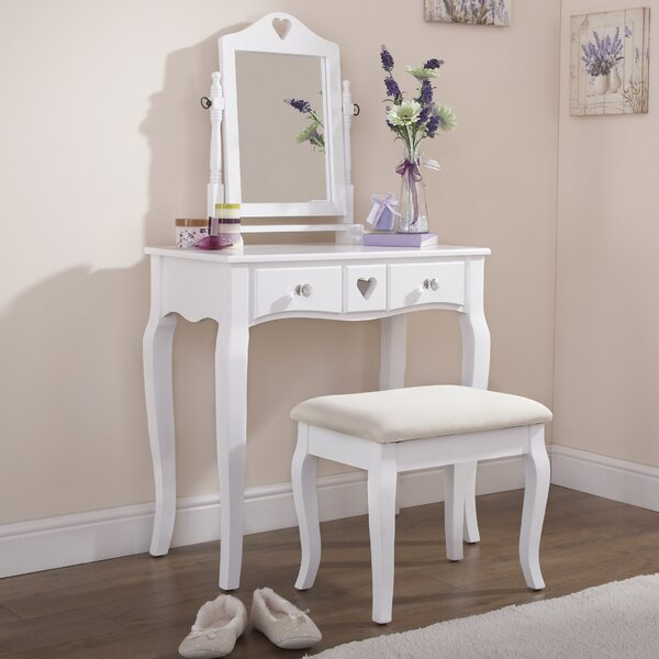 dressing tables sets. Black Bedroom Furniture Sets. Home Design Ideas