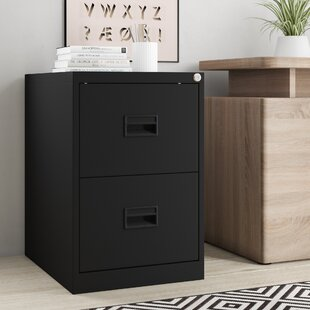 Lockable Filing Cabinets