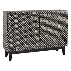 Deloris Accent Chest by Wi..