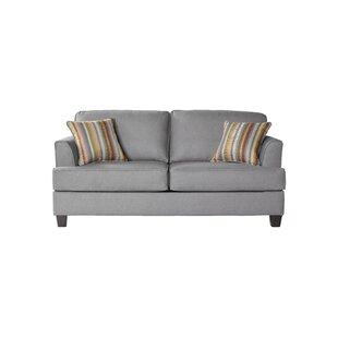 60 Inch Wide Sofa Wayfair