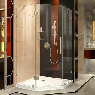 Shower Stalls Enclosures You Ll Love In 2019 Wayfair