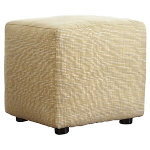 Chamberly Cube Ottoman (Set of 2) by S..
