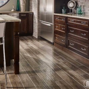 hardwood floor tile floor tile you u0027ll love wayfair