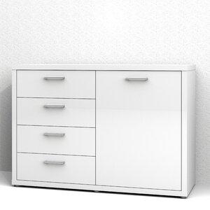 Sideboard Ericson von Home & Haus