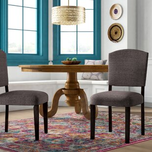 Thomasson Side Chair (Set of 2)