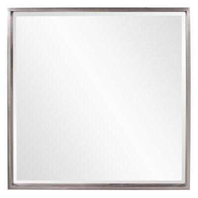 Brayden Studio Swind Bright Accent Mirror