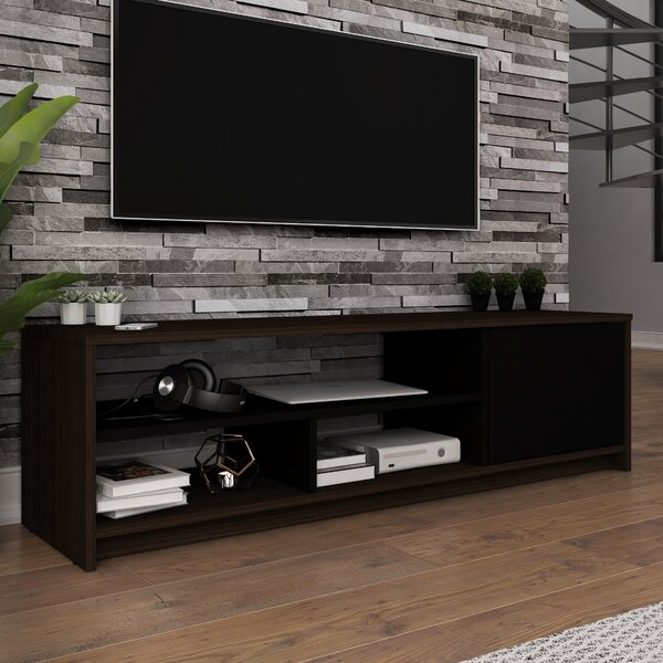 """Online Furniture Stores Reviews: Latitude Run Frederick 54"""" TV Stand & Reviews"""