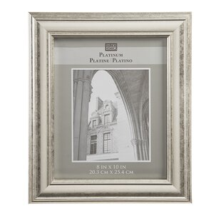 Vintage Picture Frames 8x10 Wayfair