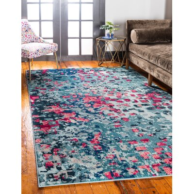 Abstract Rugs You Ll Love In 2019 Wayfair