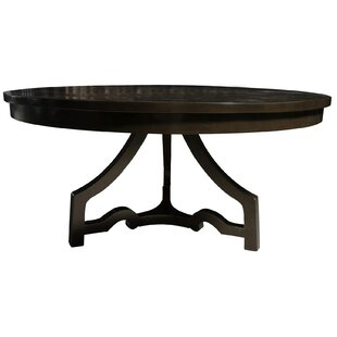 3 Leg Round Dining Table