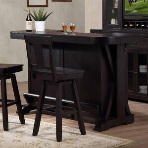 bars & bar sets you'll love | wayfair