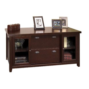 cherry wood bedroom set. Tribeca Loft - Cherry 2 Door Accent Cabinet Wood Bedroom Set