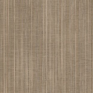 Textured Wood Look Wallpaper Wayfair