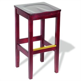 Bulldog 28 Bar Stool