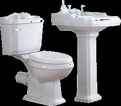 bathroom suites - Bathroom Fixtures