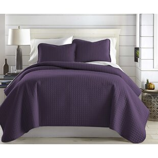 quilts at twin bedspreads walmart canada purple bedding king size full comforter quilt