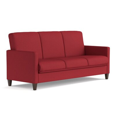 Red Sofas You Ll Love Wayfair
