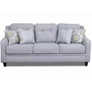 Karson Standard Sofa by Latitude Run