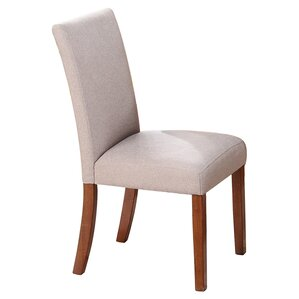 Rosamond Parsons Chair (Set of 2) by Alcott Hill