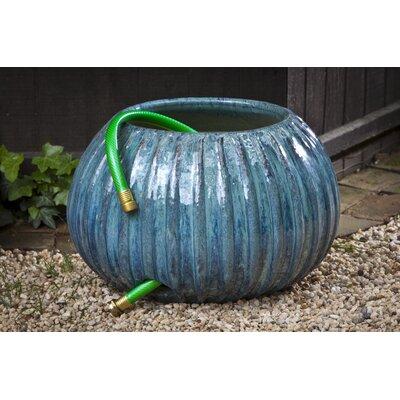 Ceramic Hose Pot Wayfair